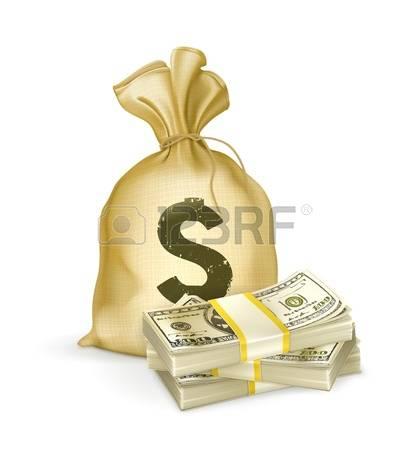 imagenes de dinero