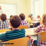 Imágenes de educación