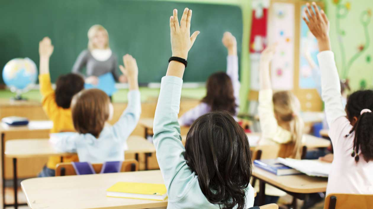 imagenes de educacion