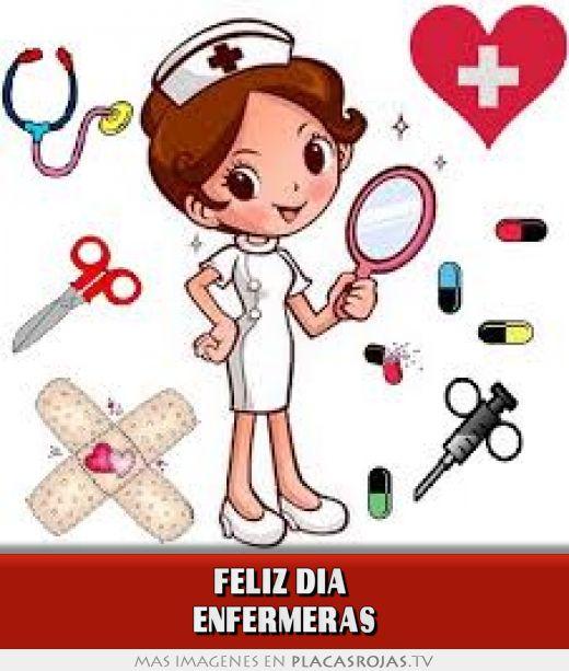 imagenes de enfermeras