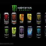 Imágenes de Monster