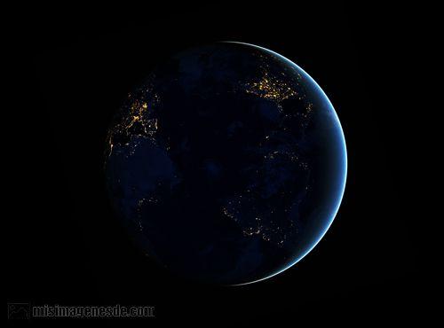 imagenes del mundo