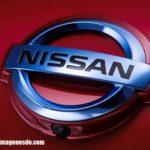 Imágenes de Nissan logo