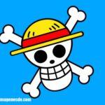Imágenes de One Piece logo