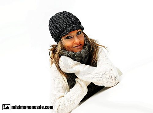 ropa de invierno