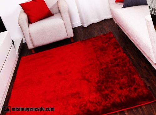 tapetes para sala