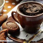 Imágenes de tazas de café