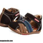Imágenes de zapatos para bebe