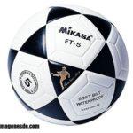 Imágenes de balones de futbol
