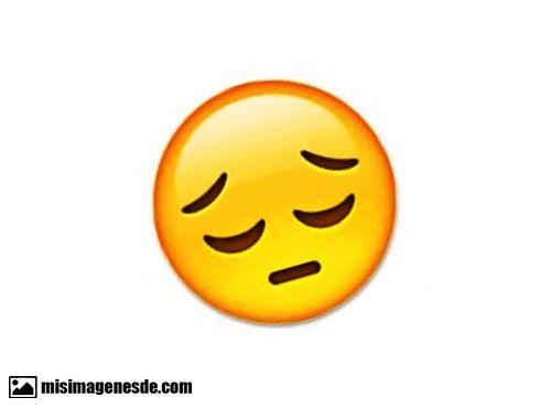 Fotos de caras tristes 18
