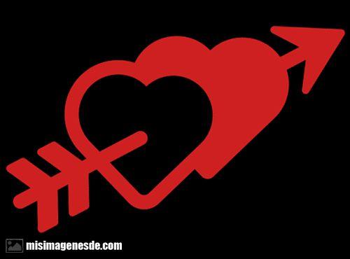 figuras de amor