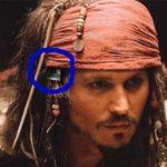 Imágenes de piratas