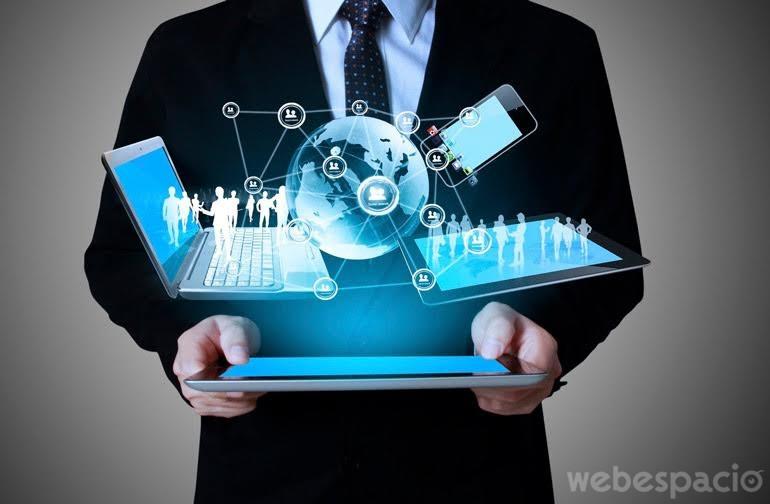 imagenes de tecnologia