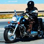Imágenes de motociclistas
