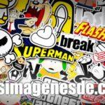 Imágenes de Logotipos