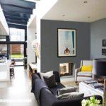 Imágenes de sala de estar