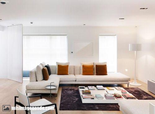 Sala De Estar Letra ~ Imágenes de sala de estar