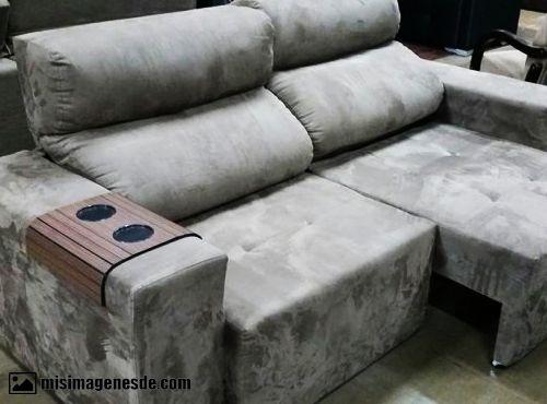 sofa de canto