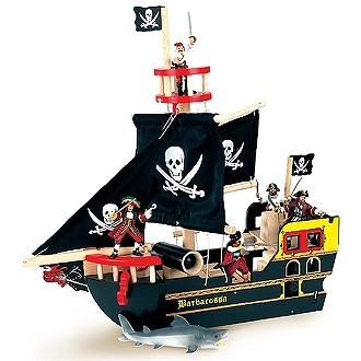http://misimagenesde.com/tag/imagenes-de-piratas/