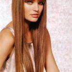 Imágenes de cabello largo