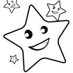 Fotos de estrellas