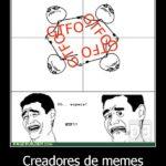 Fotos de memes