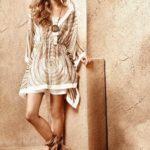 Imágenes de moda 2013