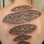 Imágenes de tattoos