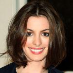 Fotos de cortes de pelo
