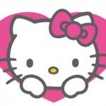 imagenes de kitty