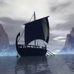 imagenes de barcos