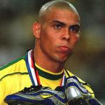 Fotos de Ronaldo