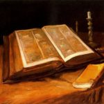 Imágenes de la biblia