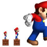 Imágenes de Mario