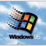 Imágenes de Windows
