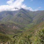Imágenes de paisajes de Argentina
