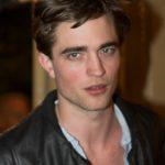 Fotos de Robert Pattinson