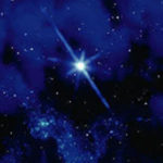Imágenes de estrellas