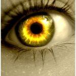 Imágenes de ojos
