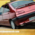 Imágenes de Alfa Romeo 146