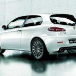 Imágenes de Alfa Romeo 147