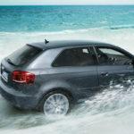 Imágenes de Audi A3