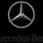 Imágenes de Mercedes Benz