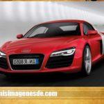 Imágenes de Audi R8