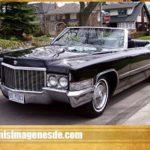 Imágenes de Cadillac Deville
