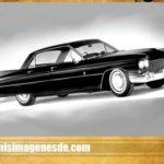 Imágenes de Cadillac El Dorado