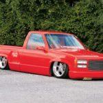 Imágenes de Chevrolet 1500