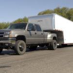 Imágenes de Chevrolet 3500