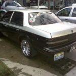 Imágenes de Chevrolet Century