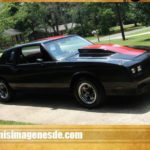 Imágenes de Chevrolet Monte Carlo